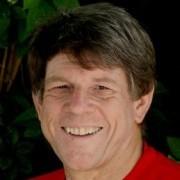 Bruce Robinson, MD