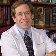 Steven M. Albelda, MD