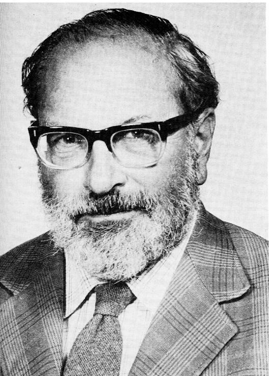 J. Christopher Wagner