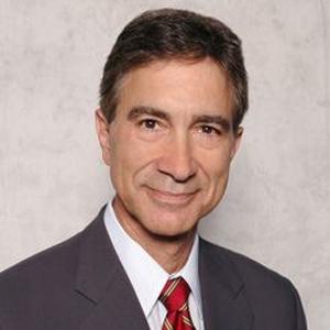 Dr. Joseph R. Testa, PhD