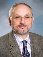 Dr. Bueno