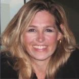 Donna E. Maziak, Ottawa iMig2018 Conference Chair